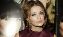 Emily Browning, Tenna Torres, Hope Solo, Gabi Grecko Naked Photos: Among Latest Victims Named in Hack