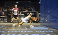 Nicol David Wins 9th Hong Kong Open Title