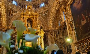 10 Facts About Puebla in Mexico