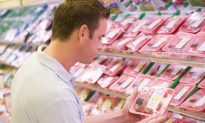 Ground Beef Prices Hit All-Time High in US