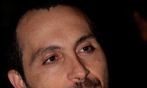 Q&A With Pianist Antonio Pompa-Baldi