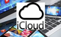 How to Stop Hackers From Accessing Cloud Photos: Celebrity Leaks Highlight Need