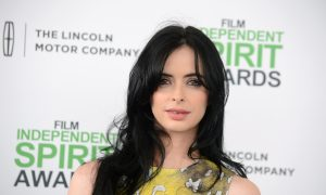 Alison Brie, Krysten Ritter, Jordan Hinson, Hilary Duff Pictures: New Naked Photos of Actresses Allegedly Posted as Part of Hack