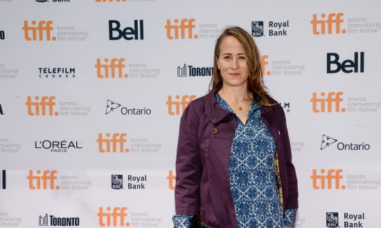Shira Piven Directs Kristen Wiig In 'Welcome To Me,' Says Comedy Helps Deal With Sadness
