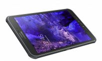 Samsung Announce Galaxy Tab Active