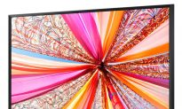 Samsung Brings Ultra High Definition to Desktop Computers