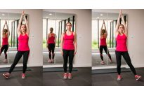 Workout of the Week: Making Moves Work for You — Part 1