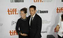 Robert Downey Jr. and Wife, Susan Downey, Have Infectiously Joyous Relationship