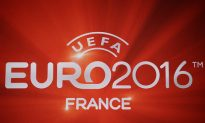 Romania President Slams Ponta's Attendance at European Games