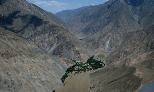 Explainer: Why Do Landslides Happen and Why Are They So Devastating?