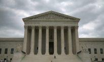 Unusual Terror Case Going to Trial in US Court in Virginia