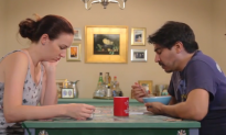 Weird Things All Couples Fight About (Video)