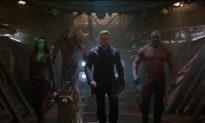 Guardians of the Galaxy 2: Sequel to Feature More Women, Less Humans; Says Report