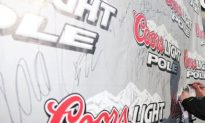 Coors Light Cocaine Hoax: 'FDA Finds Beers Laced with Cocaine Nationwide' Article is Totally Fake; No FDA Stopped Production