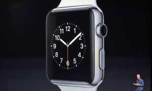 Apple Watch Release Date, Price Rumors: Smartwatch Launch Delayed to Feb. 2015?