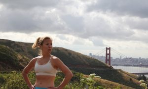 5 Scary Workout Myths