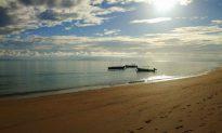 Eco Heaven: Eden Lodge Madagascar