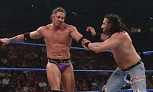 Sean O'Haire Dead: RIP Messages Spread for Former WWE Wrestler