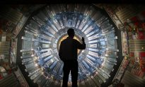 Pentaquarks: A New Kind of Subatomic Particle Discovered by CERN Scientists