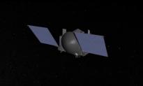 NASA to Send Tweets Into Space (Video)