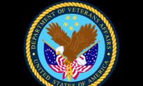 Hidden Secrets of the VA's Vocational Rehabilitation Program