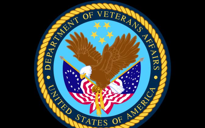 Hidden Secrets of the VA's Vocational Rehabilitation Program