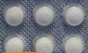 Common Sleeping and Anxiety Pills Linked to Alzheimer's (Video)