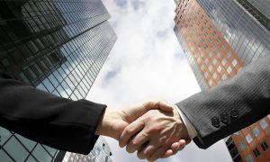 Challenges for Negotiators in Spanish Speaking Countries