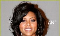 Taraji P. Henson: America's Most Underrated Actress' new Film 'No Good Deed' Opens This Weekend