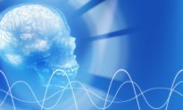Cool, Yet Creepy, Mind-Control and Mind-Controlled Technology