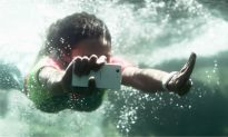 Sony Xperia Z3 Compact is the New Standard for Smaller Smartphones