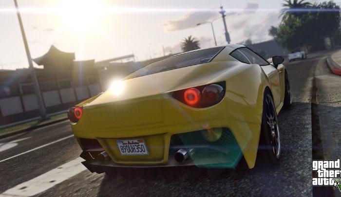 GTA San Andreas Cheat Codes: Xbox 360, PS3 Cheats for Grand