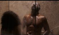 'No Good Deed' Taraji P. Henson and Idris Elba go to Battle In Tantalizing Thriller [Film Review]