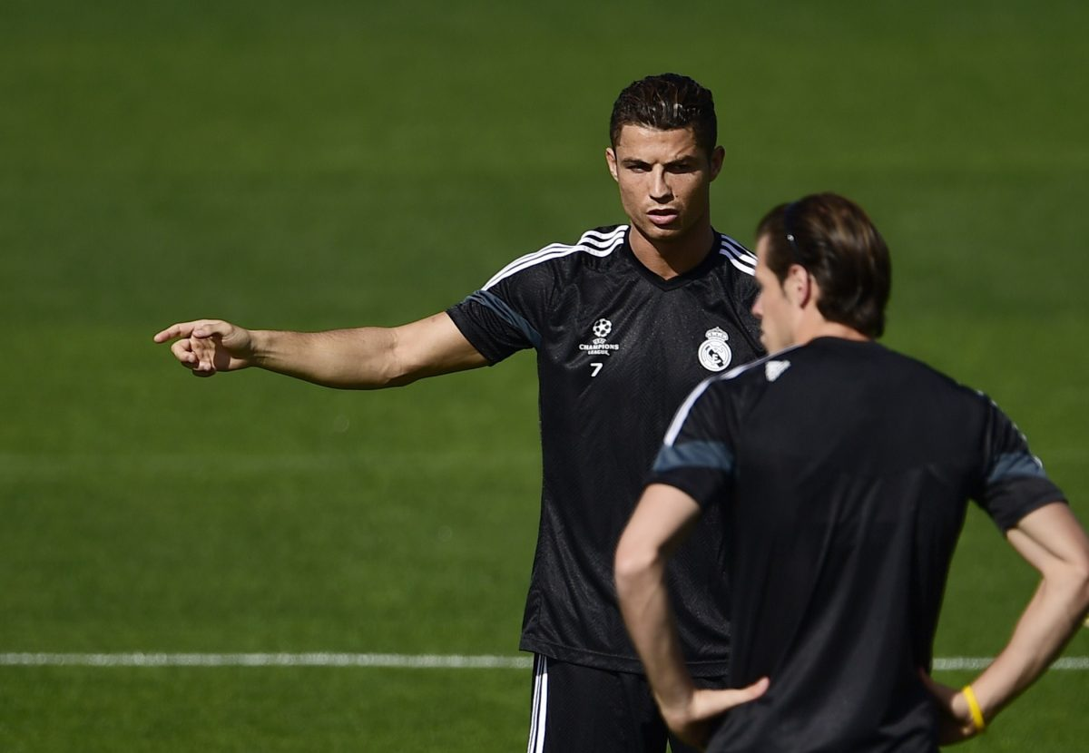 Real Madrid vs Basel: Live Stream, TV Channel, Betting Odds, Start Time of UEFA Champions League Match