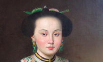 6 Examples of How Portraits of Women Were Manipulated in History