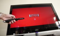 Will Netflix Dominate TV Networks, Hulu?