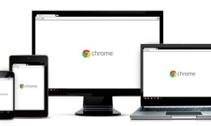 Google Ditching 32-bit Version of Chrome on Mac