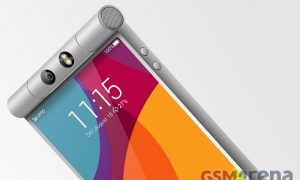 Oppo N3 Starts to Make Appearance