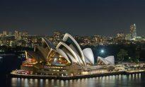 Sydney Opera House Gets Major Upgrade to Fix Hated Acoustics