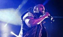 Kanye West 'WheelchairGate':  Was Kanye Unfairly Demonized?