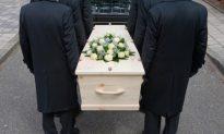 Understanding How Grief Weakens the Body