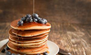 Should You Choose a Gluten-Free Diet?