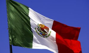 Happy Mexican Independence Day Quotes: Sayings and Messages for Mexico's Independence Day