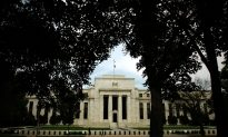 Fed Keeps Rates Low as Economy Still Needs Time to Heal