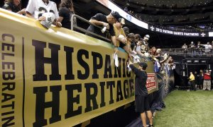 Hispanic Heritage Month: Quotes and Sayings to Celebrate Latino Culture and Values
