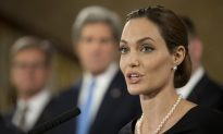 Now There's Proof for the 'Angelina Jolie Effect'