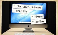 Top 4 Conferencing Tools for Mac