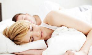 14 Ways to Sleep Better, Tonight!