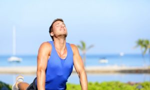 CrossFit Versus Yoga: Choose a Side (Video)
