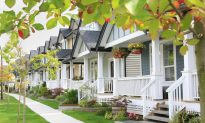 Six Considerations Before Starting to Invest in Real Estate